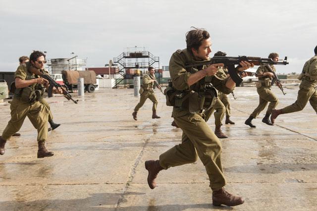 Entebbe5