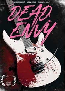 Dead Envy