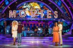 Strictly Come Dancing 2018 week 3 results