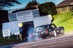 Ken Block Forza Horizon 4 at Goodwood 01
