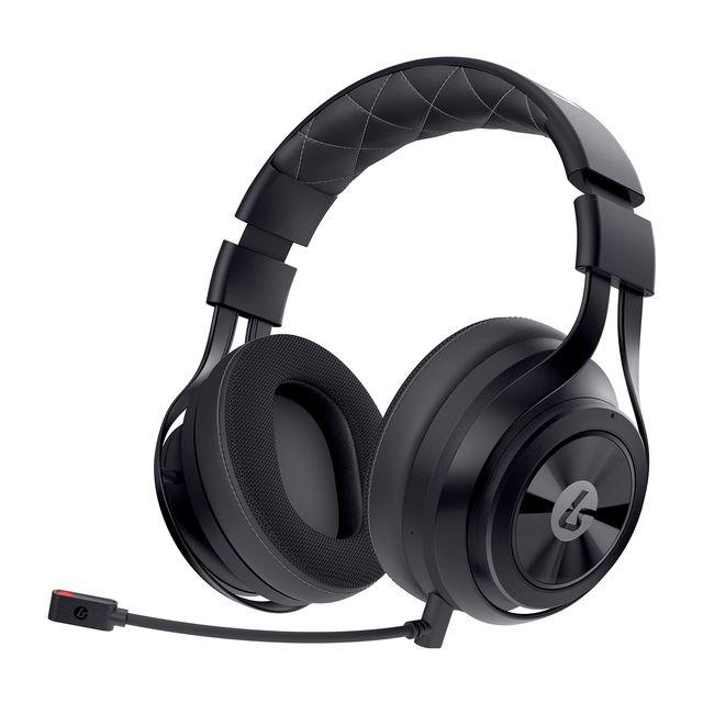 LS35X Wireless Gaming Headset