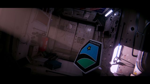 Observation - Screen 10
