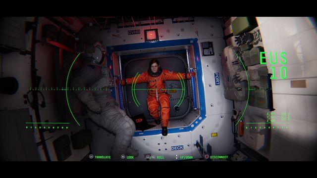 Observation – Screen 7