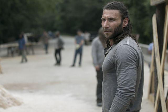 The Walking Dead – 9×02