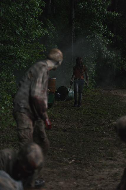 The Walking Dead – 9×04