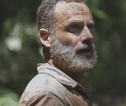 The Walking Dead - 9x04