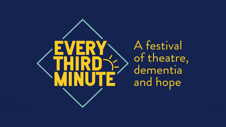 Every Third Minute at Leeds Playhouse
