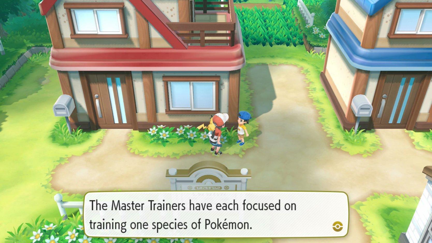 PLG_Master_Trainer_01_EN