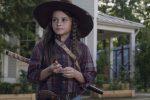 The Walking Dead - 9x06