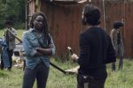 The Walking Dead - 9x07