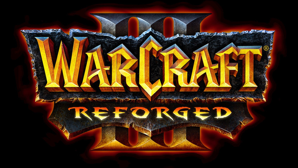Warcraft Iii Reforged Release Date Set For 29th January