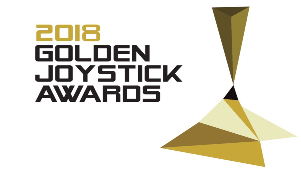 golden-joystick-awards-2018