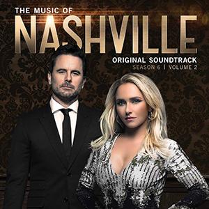 Nashville Season 6 Volume 2