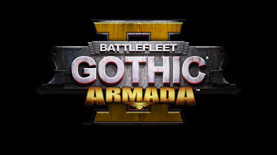 battlefleet armada