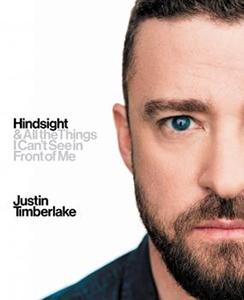 Justin Timberlake - Hindsight