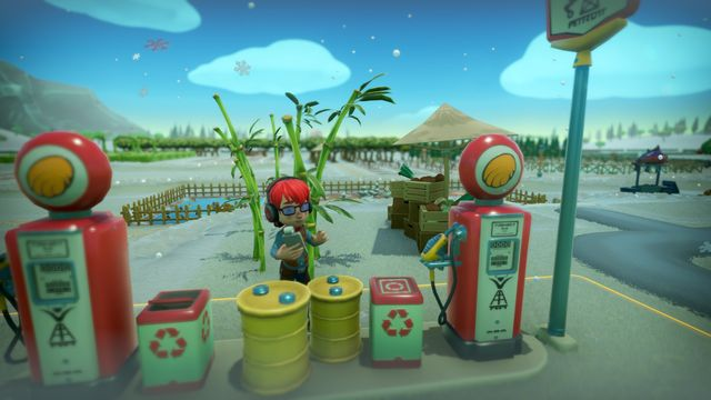 Farm Together out February 1st on Nintendo Switch