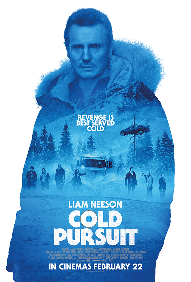 1$_COLDPURSUIT_MAIN_EN_UK_Blue