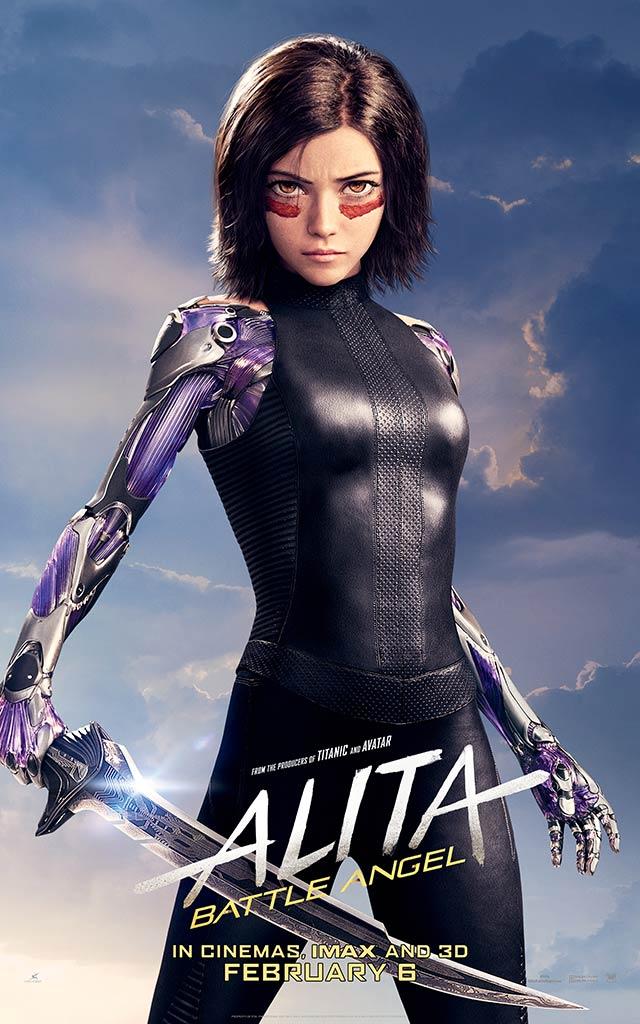 Alita_Character_Banners
