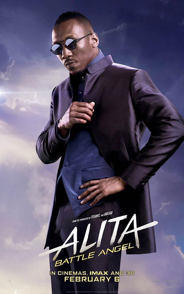 Alita_Character_Banners2