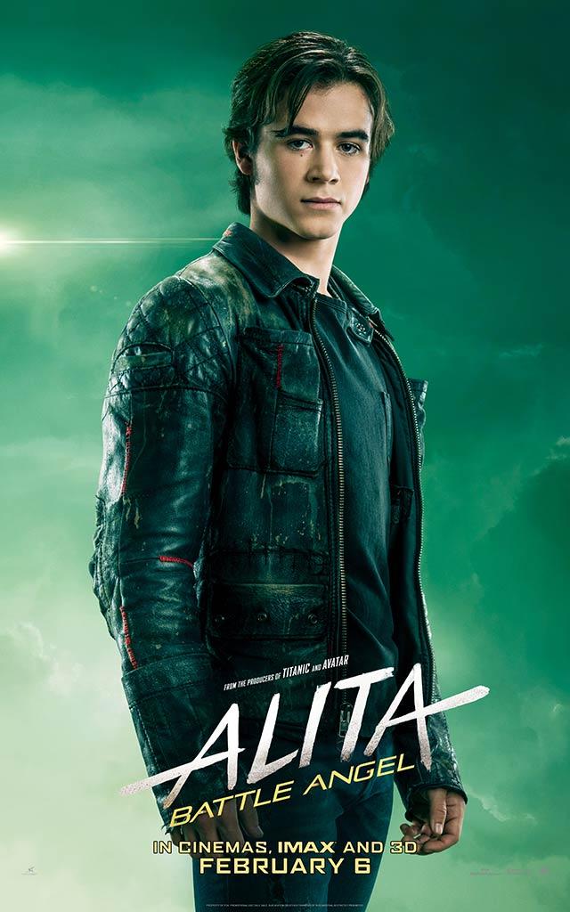 Alita_Character_Banners4