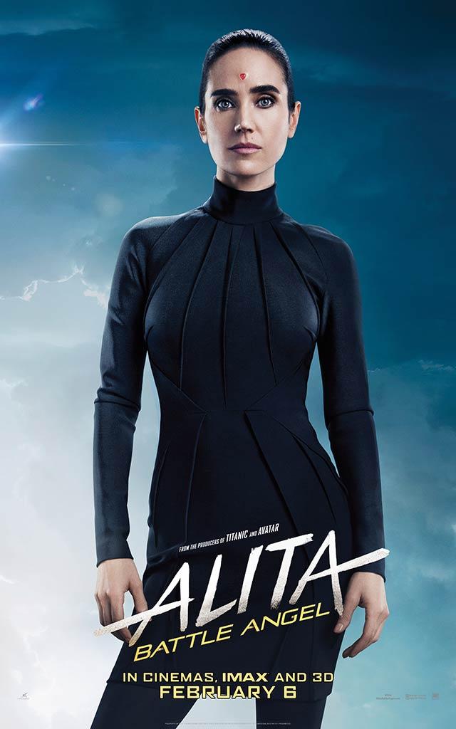 Alita_Character_Banners8