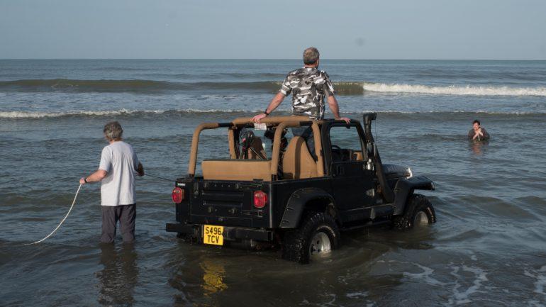 Make of motor vehicle tax trinidad
