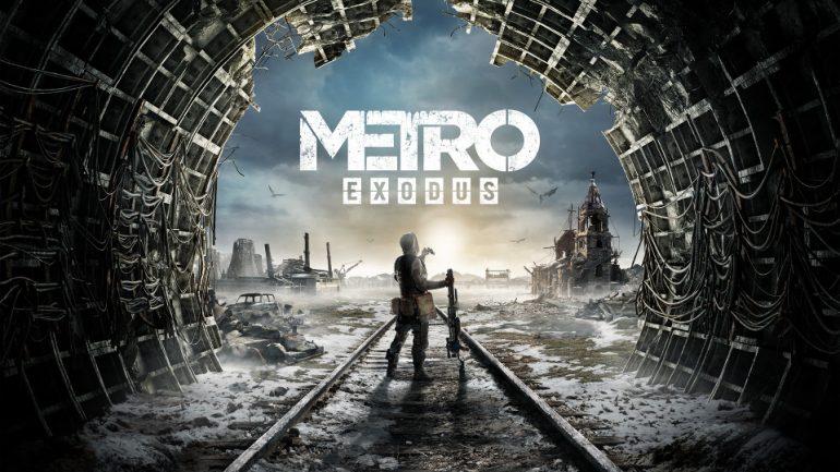 MetroExodus-feat-770x433.jpg