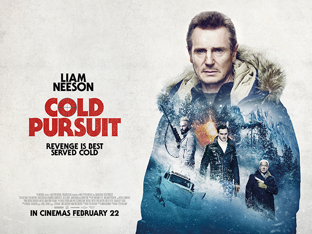 Quad_French_AW_Cold-Pursuit