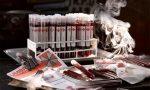 Resident Evil 2: Safe House