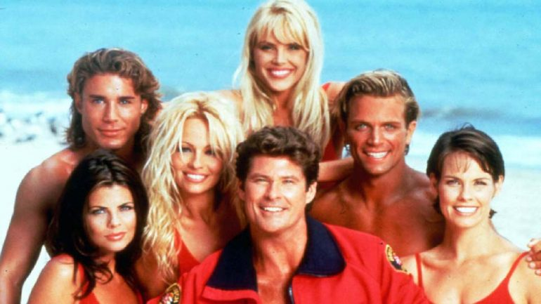d2bb78928b7 Baywatch seasons 1-9 now available on Amazon Prime Video ...