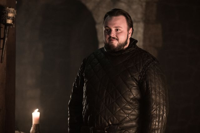 Game of Thrones - s8