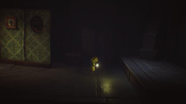 Little Nightmares Screenshot 2018.12.04 - 12.26.03.14