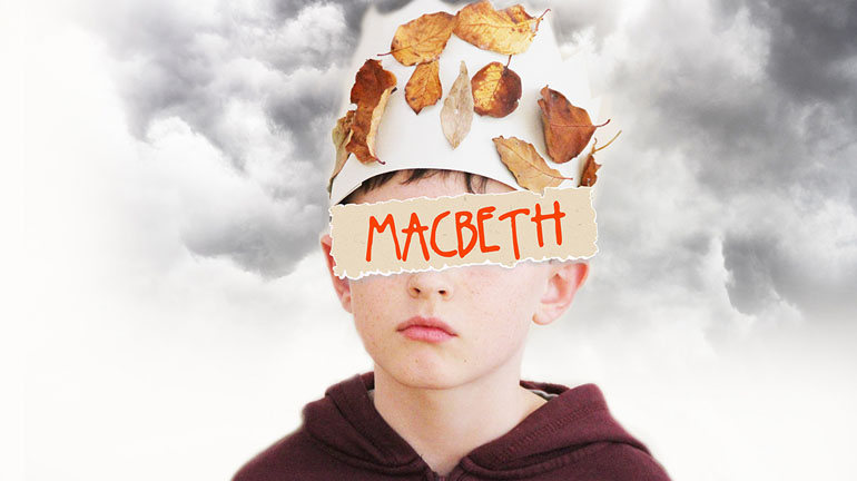 Macbeth York Theatre Royal