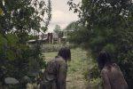 The Walking Dead - 9x10