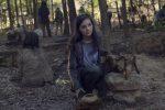 The Walking Dead - 9x12