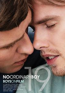 Boys on Film 19: No Ordinary Boy