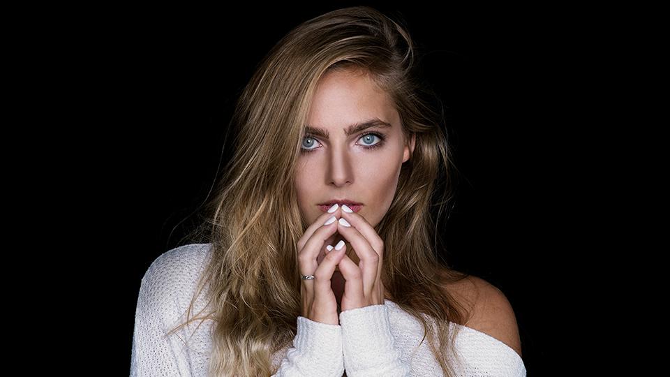 Lauren Jenkins