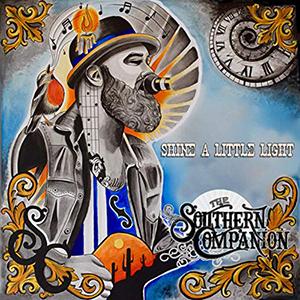 The Southern Companion - Shine a Little Light