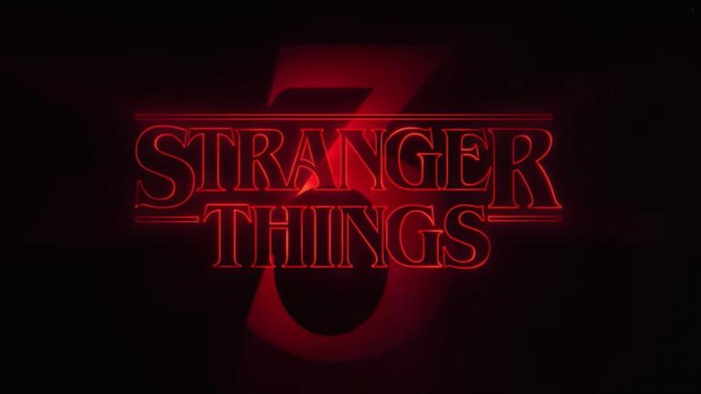 Stranger Things season 3 episode 1 recap - Entertainment Focus