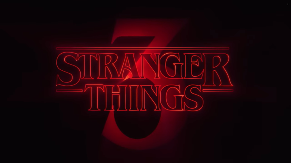 stranger-things 3
