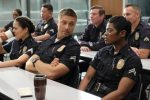 The Rookie - 1x01