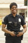 The Rookie - 1x03
