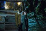 Curfew - 1x03