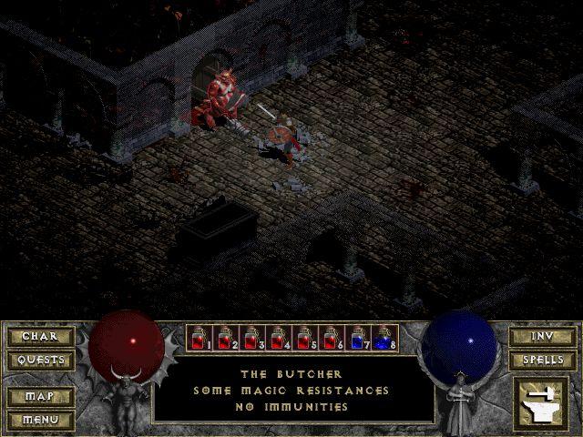 Diablo_Screenshot_18_1