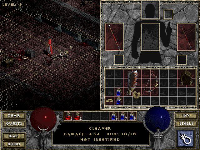 Diablo_Screenshot_24_1
