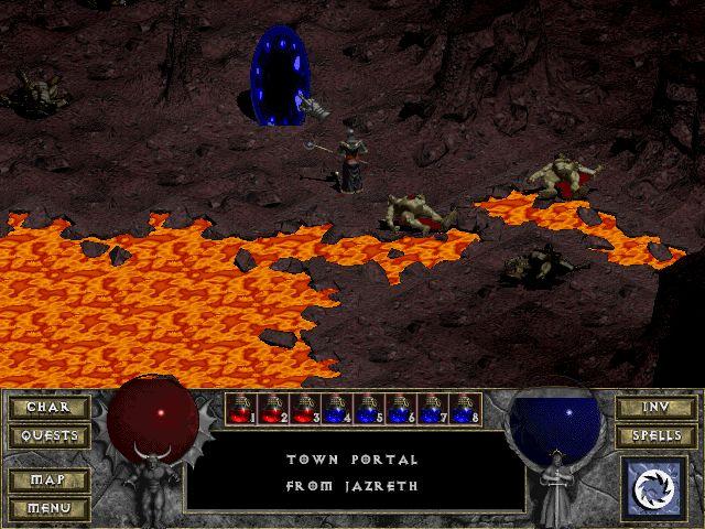 Diablo_Screenshot_28_1