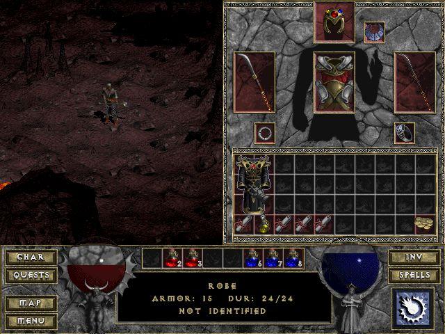 Diablo_Screenshot_29_1