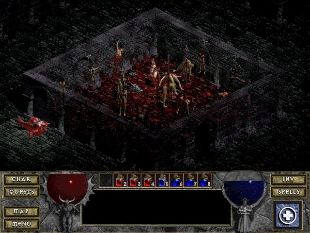 Diablo_Screenshot_2_1
