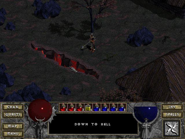 Diablo_Screenshot_31_1