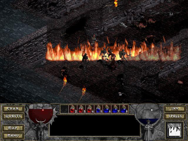 Diablo_Screenshot_3_1